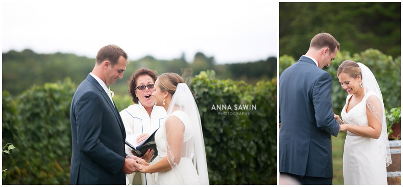 StoningtonVineyard_AnnaSawinPhotography_WeddingSept2014_022