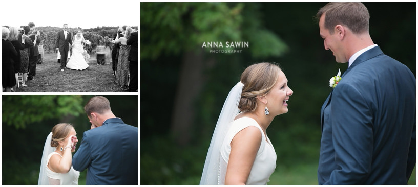 StoningtonVineyard_AnnaSawinPhotography_WeddingSept2014_023