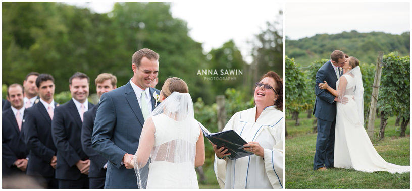 StoningtonVineyard_AnnaSawinPhotography_WeddingSept2014_024