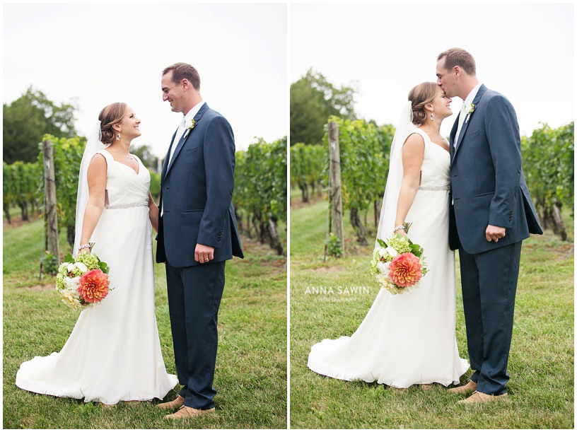 StoningtonVineyard_AnnaSawinPhotography_WeddingSept2014_026