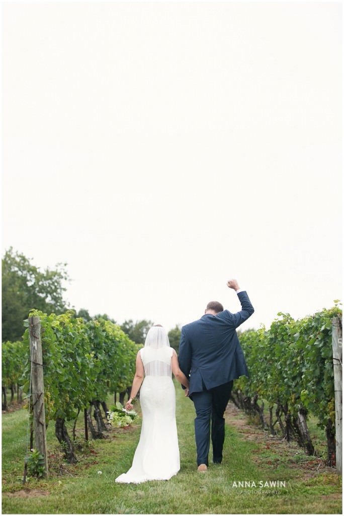StoningtonVineyard_AnnaSawinPhotography_WeddingSept2014_027