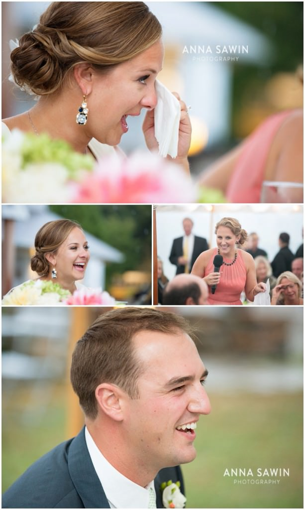 StoningtonVineyard_AnnaSawinPhotography_WeddingSept2014_029