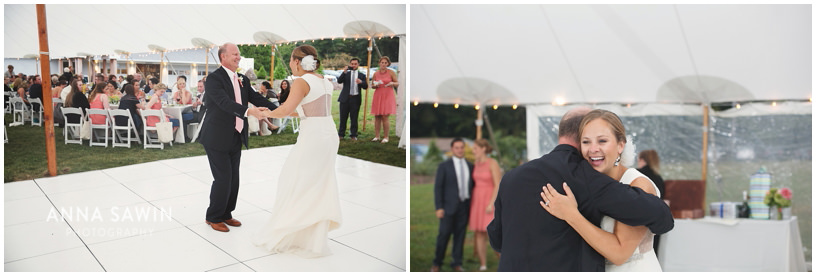 StoningtonVineyard_AnnaSawinPhotography_WeddingSept2014_031