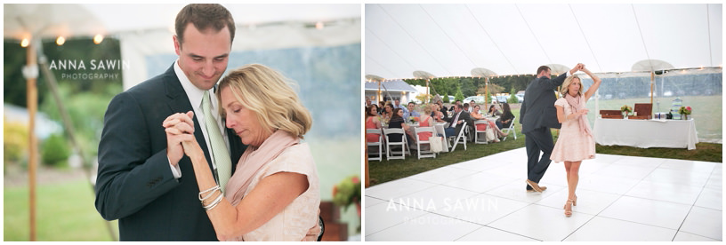 StoningtonVineyard_AnnaSawinPhotography_WeddingSept2014_032