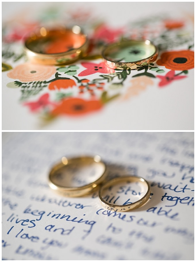 AnnaSawinPhotography_SaltwaterFarmVineyard_Wedding_StoningtonCT001