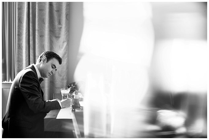 AnnaSawinPhotography_SaltwaterFarmVineyard_Wedding_StoningtonCT006