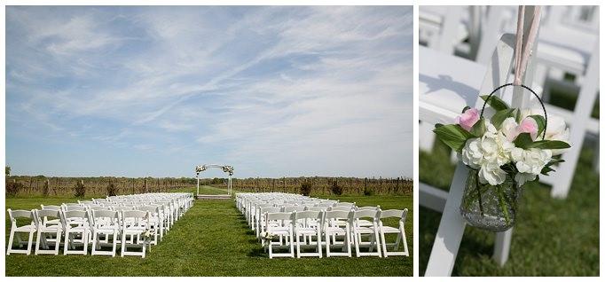 AnnaSawinPhotography_SaltwaterFarmVineyard_Wedding_StoningtonCT014