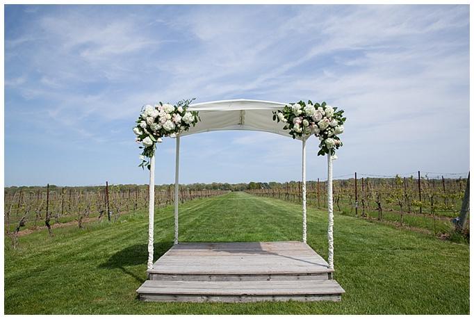 AnnaSawinPhotography_SaltwaterFarmVineyard_Wedding_StoningtonCT015