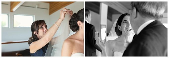 AnnaSawinPhotography_SaltwaterFarmVineyard_Wedding_StoningtonCT016