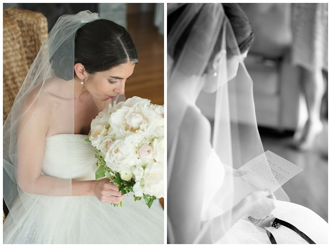 AnnaSawinPhotography_SaltwaterFarmVineyard_Wedding_StoningtonCT018