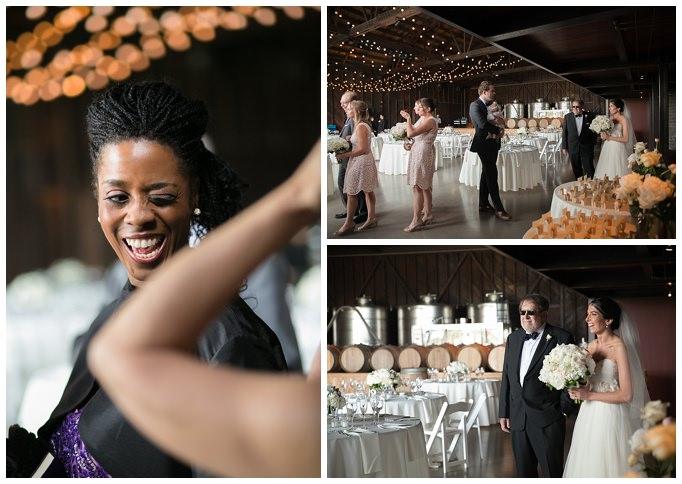 AnnaSawinPhotography_SaltwaterFarmVineyard_Wedding_StoningtonCT021