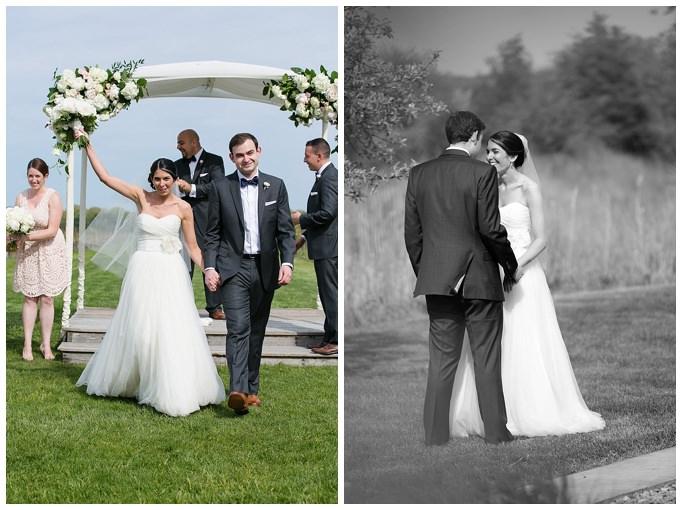 AnnaSawinPhotography_SaltwaterFarmVineyard_Wedding_StoningtonCT026