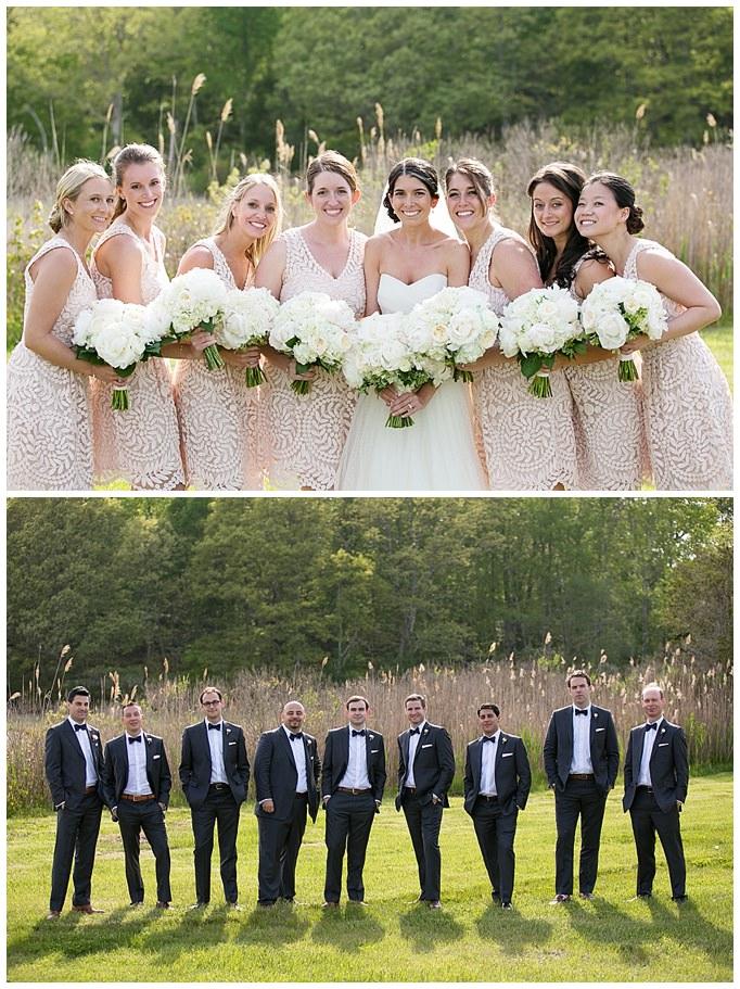 AnnaSawinPhotography_SaltwaterFarmVineyard_Wedding_StoningtonCT028