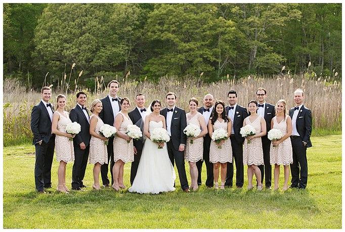 AnnaSawinPhotography_SaltwaterFarmVineyard_Wedding_StoningtonCT029