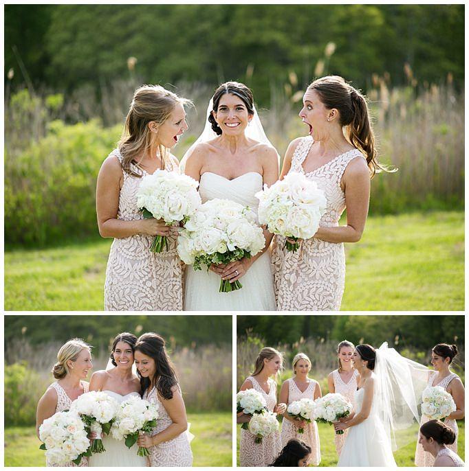 AnnaSawinPhotography_SaltwaterFarmVineyard_Wedding_StoningtonCT030