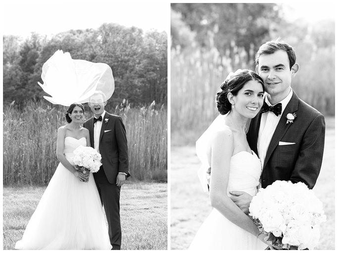 AnnaSawinPhotography_SaltwaterFarmVineyard_Wedding_StoningtonCT031