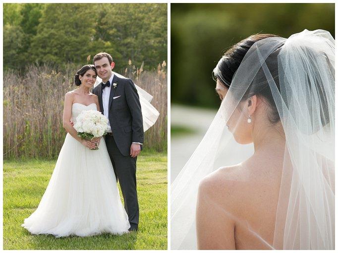 AnnaSawinPhotography_SaltwaterFarmVineyard_Wedding_StoningtonCT032