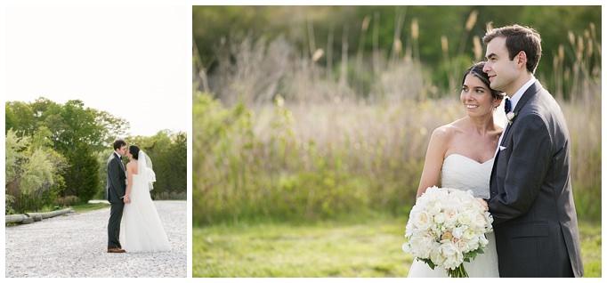 AnnaSawinPhotography_SaltwaterFarmVineyard_Wedding_StoningtonCT033