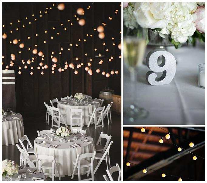 AnnaSawinPhotography_SaltwaterFarmVineyard_Wedding_StoningtonCT037
