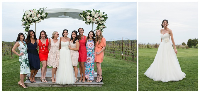 AnnaSawinPhotography_SaltwaterFarmVineyard_Wedding_StoningtonCT039