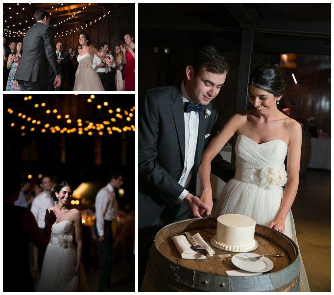 AnnaSawinPhotography_SaltwaterFarmVineyard_Wedding_StoningtonCT041