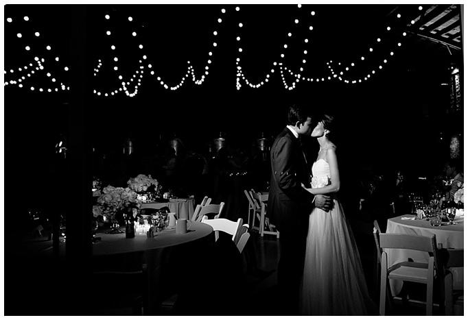 AnnaSawinPhotography_SaltwaterFarmVineyard_Wedding_StoningtonCT044