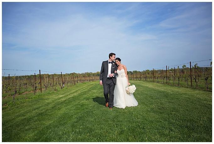 AnnaSawinPhotography_SaltwaterFarmVineyard_Wedding_StoningtonCT045