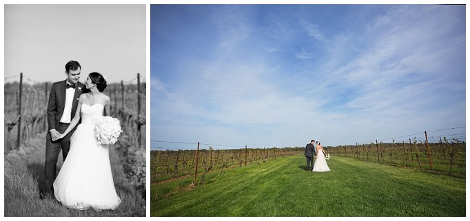 AnnaSawinPhotography_SaltwaterFarmVineyard_Wedding_StoningtonCT046