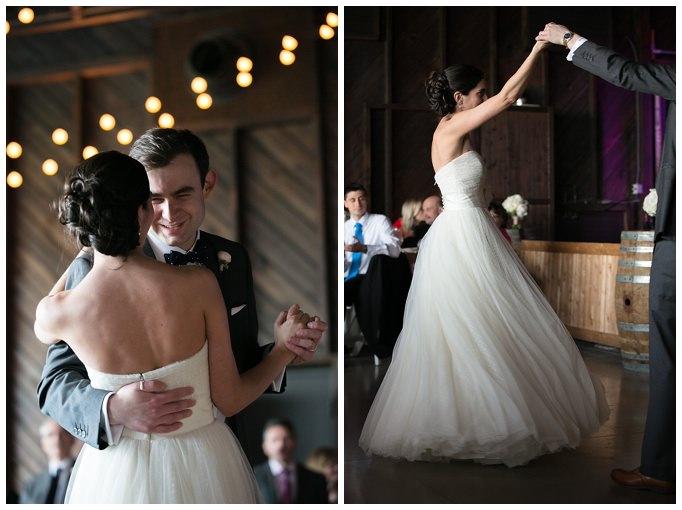 AnnaSawinPhotography_SaltwaterFarmVineyard_Wedding_StoningtonCT049