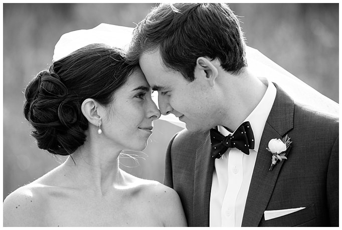 AnnaSawinPhotography_SaltwaterFarmVineyard_Wedding_StoningtonCT050