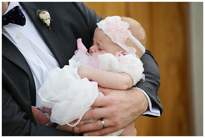 AnnaSawinPhotography_SaltwaterFarmVineyard_Wedding_StoningtonCT051