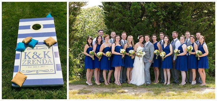 SaltWaterFarmVineyard_WeddingCT_NavyBlue_Coastal_AnnaSawinPhotography004