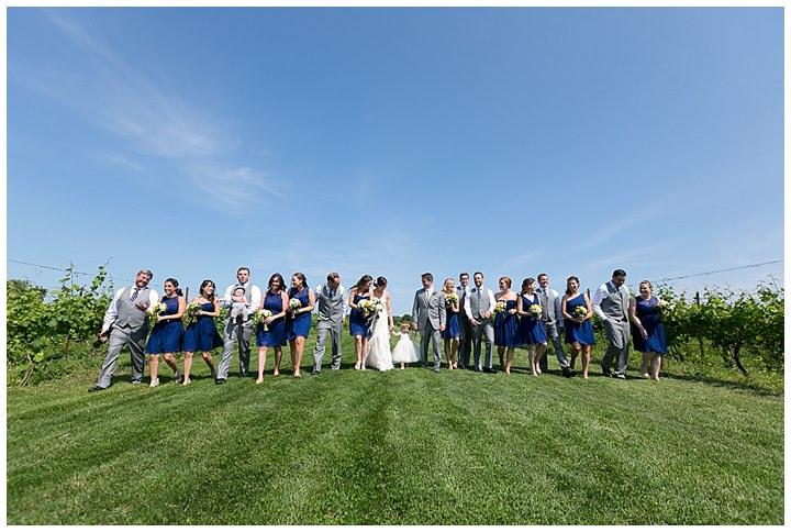 SaltWaterFarmVineyard_WeddingCT_NavyBlue_Coastal_AnnaSawinPhotography006