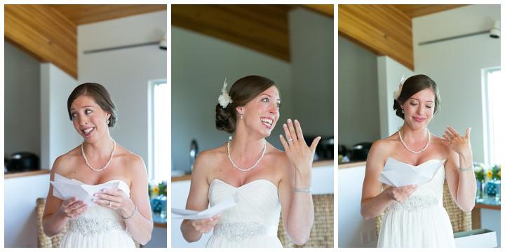 SaltWaterFarmVineyard_WeddingCT_NavyBlue_Coastal_AnnaSawinPhotography009