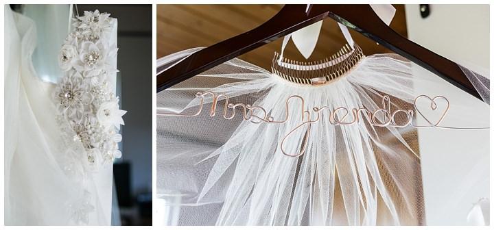 SaltWaterFarmVineyard_WeddingCT_NavyBlue_Coastal_AnnaSawinPhotography011