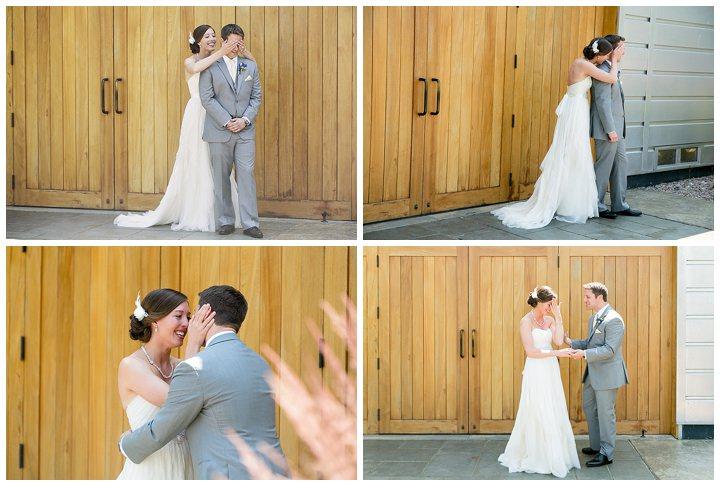 SaltWaterFarmVineyard_WeddingCT_NavyBlue_Coastal_AnnaSawinPhotography028