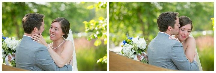 SaltWaterFarmVineyard_WeddingCT_NavyBlue_Coastal_AnnaSawinPhotography029