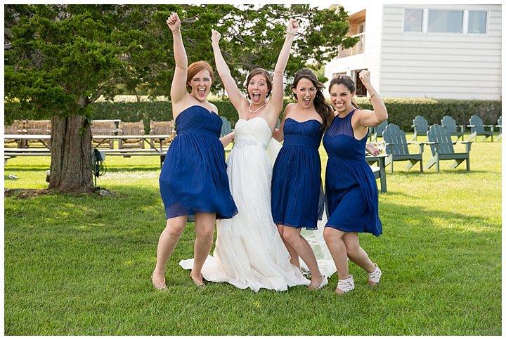 SaltWaterFarmVineyard_WeddingCT_NavyBlue_Coastal_AnnaSawinPhotography031