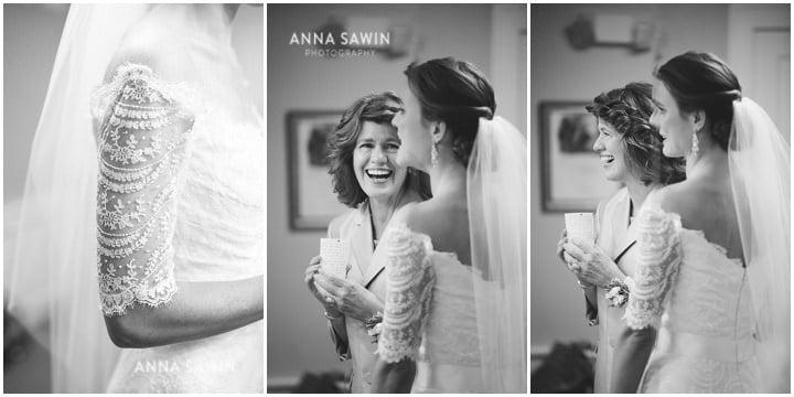 MysticSeaport_WeddingSeptember_AnnaSawinPhotography_NewEnglandCoastal_004