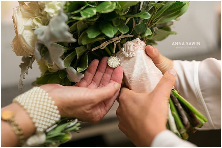 MysticSeaport_WeddingSeptember_AnnaSawinPhotography_NewEnglandCoastal_005
