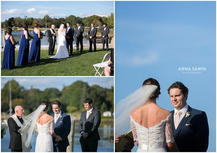 MysticSeaport_WeddingSeptember_AnnaSawinPhotography_NewEnglandCoastal_010