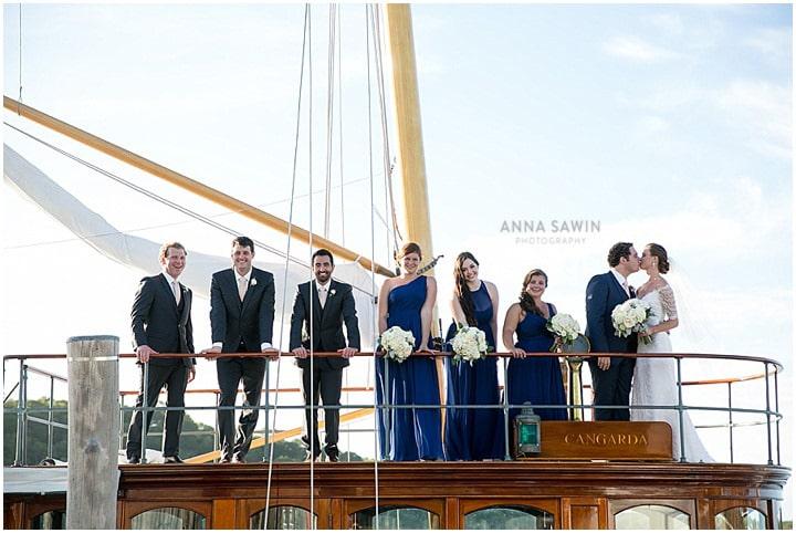 MysticSeaport_WeddingSeptember_AnnaSawinPhotography_NewEnglandCoastal_017