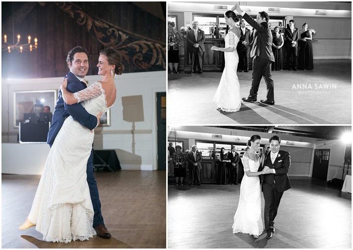 MysticSeaport_WeddingSeptember_AnnaSawinPhotography_NewEnglandCoastal_022