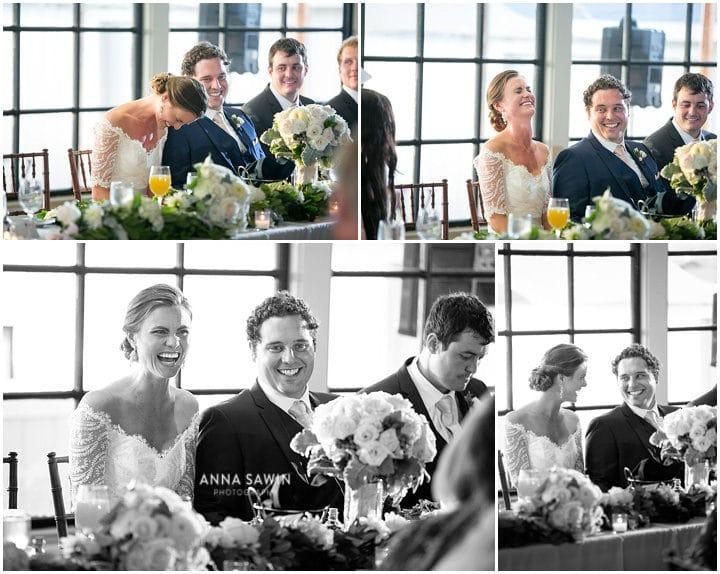 MysticSeaport_WeddingSeptember_AnnaSawinPhotography_NewEnglandCoastal_023