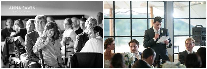 MysticSeaport_WeddingSeptember_AnnaSawinPhotography_NewEnglandCoastal_024