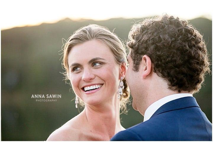 MysticSeaport_WeddingSeptember_AnnaSawinPhotography_NewEnglandCoastal_025