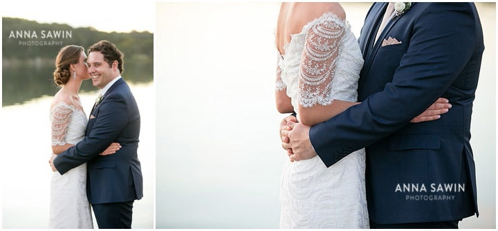 MysticSeaport_WeddingSeptember_AnnaSawinPhotography_NewEnglandCoastal_026