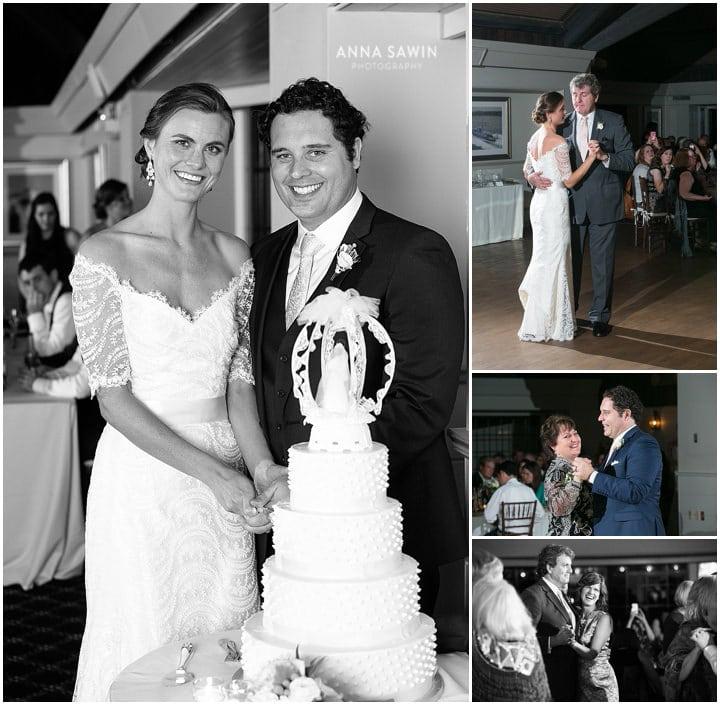 MysticSeaport_WeddingSeptember_AnnaSawinPhotography_NewEnglandCoastal_029