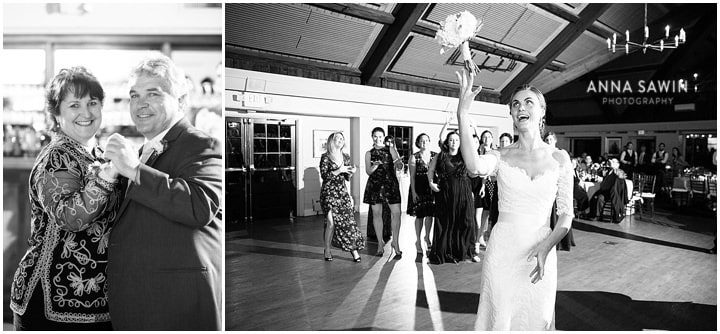 MysticSeaport_WeddingSeptember_AnnaSawinPhotography_NewEnglandCoastal_030