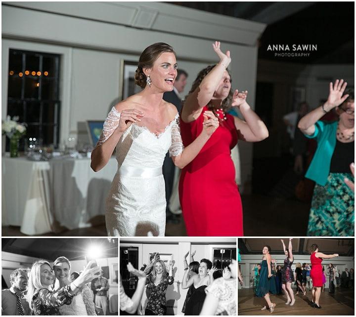 MysticSeaport_WeddingSeptember_AnnaSawinPhotography_NewEnglandCoastal_031